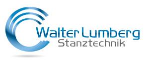 Walter Lumberg
